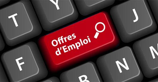 offres d u0026 39 emploi  carri u00e8res et recrutement